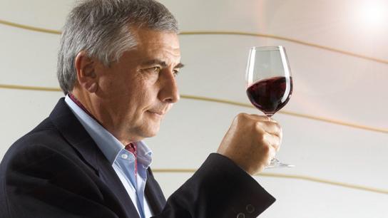 Pierre Lambert vins Bordeaux